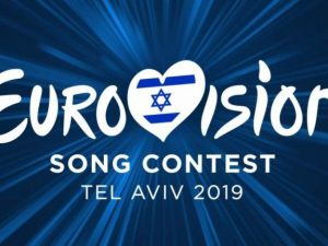 Thank RTÉ For Supporting Eurovision in Israel